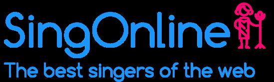 Sing Online